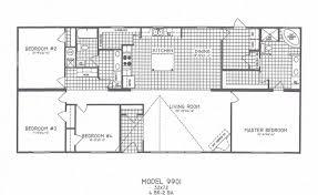 house plans 4 bedroom plus study