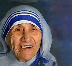 biography for mother famous persnalities biography mother teresa biography