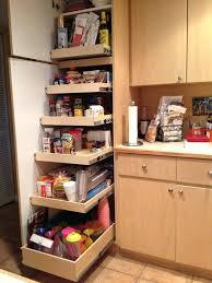 kitchen cabinet interior organizers inside kitchen cabinet organizer cabinet inside kitchen cabinet