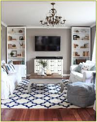 Rugs Ysa Rugs Usa Moroccan Trellis Rug Home Design Ideas