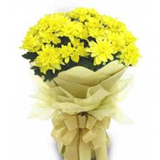 affordable flower delivery affordable flower delivery in sucat muntinlupa city philippines