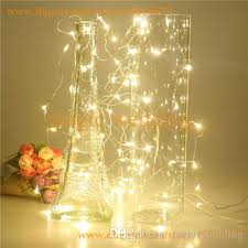 75 cm tall white plastic manzanita tree wedding table centerpieces