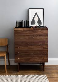 John Lewis Bedroom Furniture by 67 Best Bedroom Furniture Images On Pinterest Bedroom Furniture