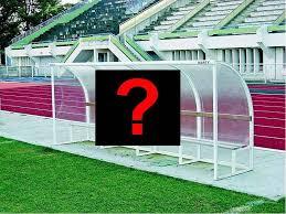 panchina di calcio catania circolano altri nomi per la panchina tutto calcio catania
