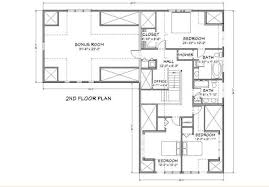 2500 Sq Foot House Plans 2500 Sq Ft House Plans India Amazing House Plans
