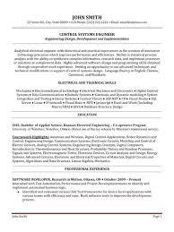 Ssis Developer Resume Sample by Bi Developer Resume 5 Business Intelligence Sample Also Business