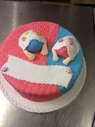 baby shower cake celebration cakes order online
