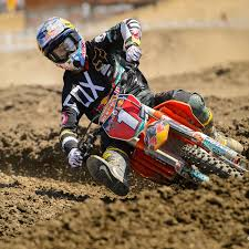 sidecar motocross racing motocross topic youtube