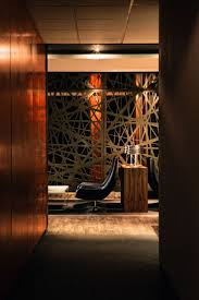 583 best interieur u0026 design images on pinterest home room and