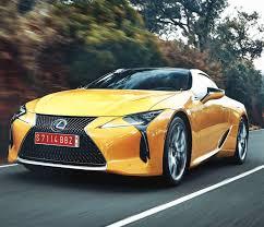 lexus lfa in india recent articles from car india