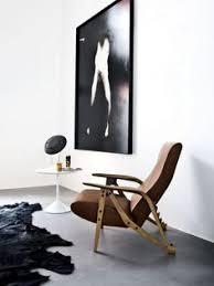 Breslow Home Design Center Livingston Nj Octant Design Octantdesign On Pinterest