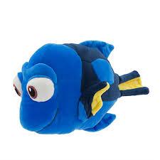 charlie plush finding dory mini bean bag 9 u0027 u0027 finding
