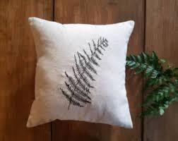 Free Shipping Home Decor Free Shipping Home Pillow Espresso Home Decor