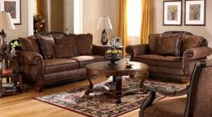 leather living room set clearance inspiring living room furniture sets clearance discount living room