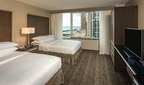 2 bedroom suites in chicago 2 bedroom suites in chicago vista suite 2 bedroom hotel suites