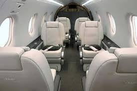 17 best images about inside the pilatus pc 12 on pinterest pilatus pc 12 1 turboprop aircraft charter company for charter