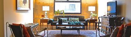 howard fischer design kansas city mo us 64111