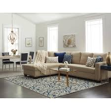 Cheap Blue Sofa Sofa Cheap Sectional Sofas Sectional Sofa With Chaise Navy Blue