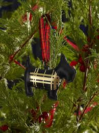 104 best scottish terrier ornaments images on