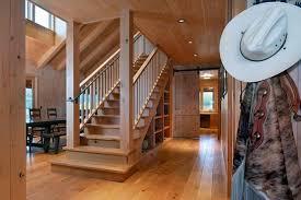 escalier entre cuisine et salon escalier dans salon escalier dans salon luescalier au centre