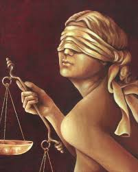 Justice Is Blind 82 Best Lady Justice Images On Pinterest Lady Justice Justice
