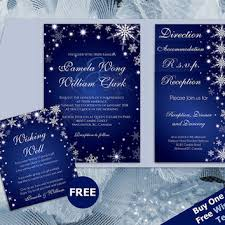Royal Blue And Silver Wedding Best Royal Invitation Products On Wanelo