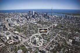 Yorkdale Floor Plan The College Condos Spadina U0026 College Toronto Floor Plans