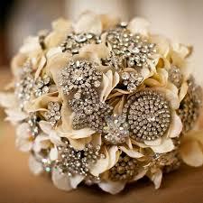 brooch bouquet tutorial wedding brooch bouquet tutorial wedding brooch bouquet chic
