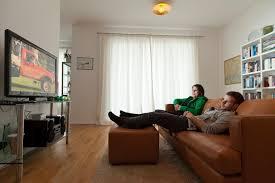 Wohnzimmer Kino Berlin Heimkino Einrichten So Macht Kino Zu Hause Richtig Spaß
