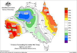Australian Time Zone Map by 5pm Australia Time Usd To Nzd Conversion Rate