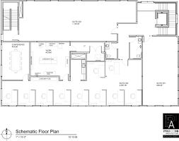 office building floor plans dwg u2013 home interior plans ideas