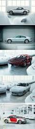 porsche 901 concept interior 53 best porsche concepts images on pinterest car dream cars and