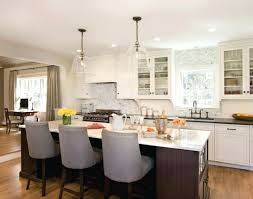 light kitchen ideas 80 most dandy island light fixtures contemporary mini pendant
