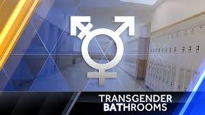 md schools review federal bathroom mandate
