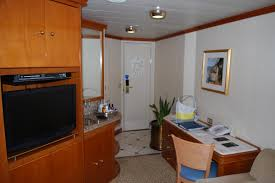 stateroom and cabin pictures shipcabins com