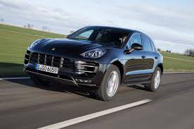 porsche macan 2016 blue 2015 porsche macan reviews and rating motor trend