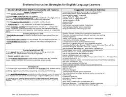 12 best siop resources images on pinterest a more ell and