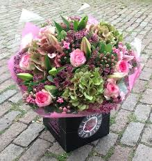 flower delivery london flowerdeliverylondonuk flower delivery news and tips