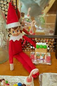 on the shelf 633 best christmas on the shelf images on