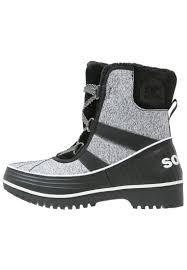 s winter boot sale sorel s caribou boot liners sorel boots tivoli ii winter