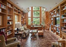 Extraordinary Images Modern Home Office Extraordinary Luxury Home Office Design With Modern Home Interior