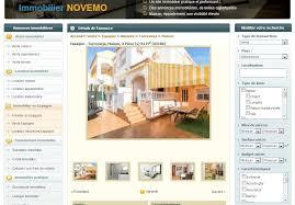 achat chambre maison de retraite vente maison 3 chambres 139 000 euros comment acheter un appartement