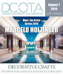 Home Design Center Of Florida by Marcelo Holzinger Exhibitions U0026 Events