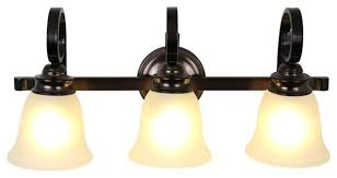 oil rubbed bronze light fixtures oiled bronze light fixtures oil rubbed bronze sconces bathroom