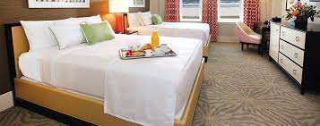 two bedroom suites in atlantic city atlantic city hotel rooms suites resorts ac