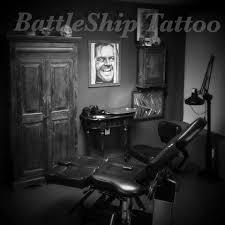 battleship tattoo shop home facebook