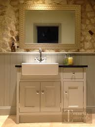 vanity units for bathroom vanity units handmade in norfolk by tenacity interiors