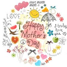 Latest Mother S Day Cards Messages Collection Category Mother U0027s Day