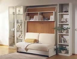 wall bed with sofa sofa bed transform furniture pinterest wall beds walls and
