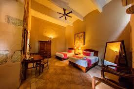 casa de sierra azul oaxaca 2018 hotel review family vacation